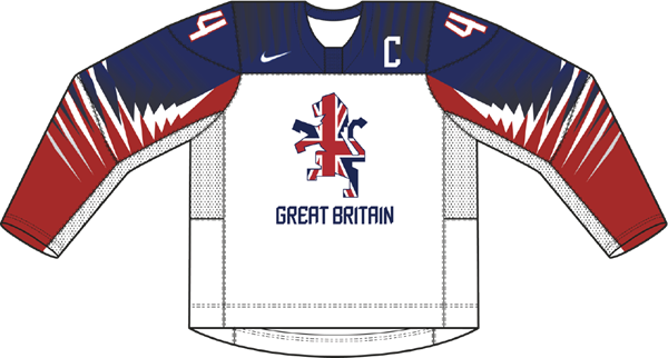 gbr_home.png?width=600