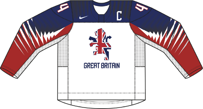 gbr_home.png?width=675
