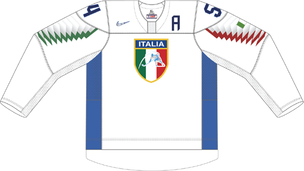 ita_home.png?width=600