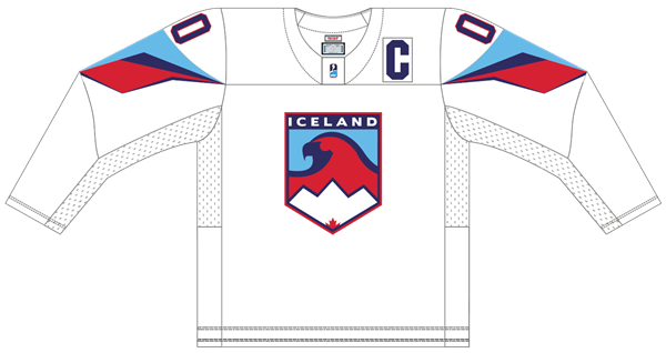 isl_home.png?width=600