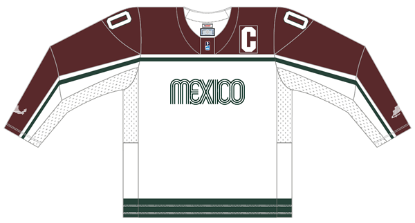 mex_home.png?width=600