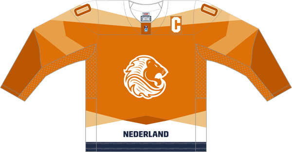 ned_away.png?width=600