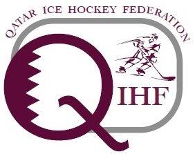 IIHF - Home