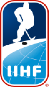 IIHF Internation Ice Hockey Federation